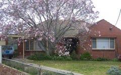 676 Holmwood Cross, Albury NSW