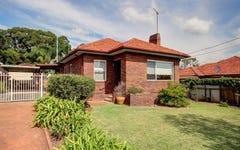 1 Nicoll street, Roselands NSW