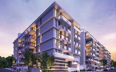 1008/3-13 Angas Street, Meadowbank NSW