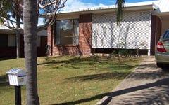 17/14-24 Elma Street, Cooee Bay QLD
