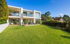 9/6 Coolum Place, Yowie Bay NSW
