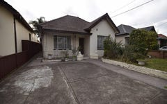328 Gardeners Road, Rosebery NSW