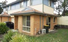 10/281 sandgate road, Shortland NSW