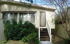 15a Tudor Avenue, Blacktown NSW