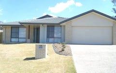 431 McDougall Street, Glenvale QLD