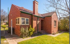 8 Meehan Gardens, Griffith ACT