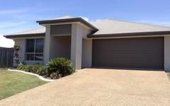 69 Parklands Boulevard, Wondunna QLD