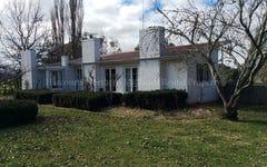 972 Barton Road, Campbell Town TAS