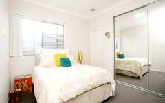 14/18-20 Terrace Road, Dulwich Hill NSW