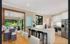 41 Warrowa Avenue, West Pymble NSW