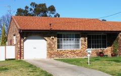 1/40 Andrew Street, Inverell NSW