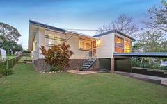 18 Bringelly Street, Arana Hills QLD