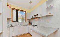 29 Loftus Street, Turrella NSW