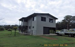 30 Soldier Road, Elimbah QLD