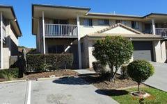 4/38 Cooinda Street, Eastern Heights QLD