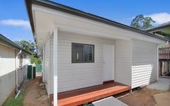 348A Seven Hills Road, Seven Hills NSW