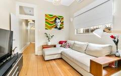 71 Rochford Street, Erskineville NSW