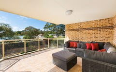 9/7-9 High Street, Caringbah NSW