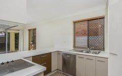1/65 Ballinderry Street, Everton Park QLD