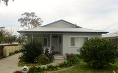 20 Karne Street, Sanctuary Point NSW