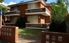 1/21 Hill St, Campsie NSW