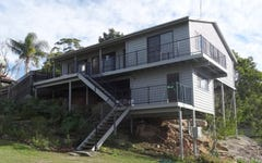 30 The Bastion, Umina Beach NSW