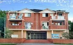 7/502-504 merrylands rd, Merrylands West NSW