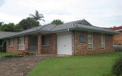 1/8 LILLY PILLY TCE, Boambee East NSW