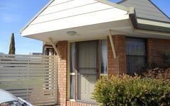 2/196 Rusden Street, Armidale NSW
