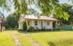 348 Powell Street, Grafton NSW