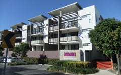 Apartment 22/38 Brougham St, Fairfield QLD