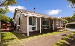 51 Pitcher Street, Port Campbell VIC