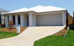 13 Balla Balla Cres, Ormeau Hills QLD