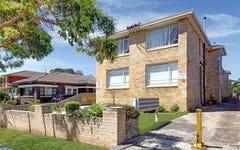 12/9 Mccourt Street, Wiley Park NSW