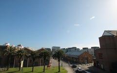 310/335 Wharf Road, Newcastle NSW
