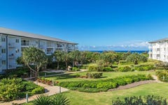 5214/15 Gunnamatta Ave, Kingscliff NSW