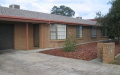 Unit 2/13 Vale Avenue, Holden Hill SA