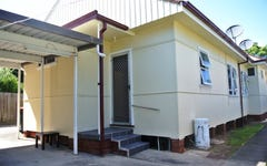 2/21 St Johns Rd, Berala NSW