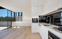A408/27-43 Little Street, Lane Cove NSW
