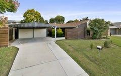 62 Kingston Drive, Flinders View QLD