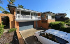 26 Cresthaven Drive, Mansfield QLD