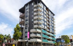 2/125 125 Melbourne Street, South Brisbane QLD