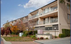 35/34 Leahy Close, Narrabundah ACT