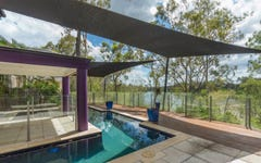 .3 Riverview Close, Westlake QLD