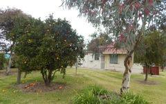 26A Jerilderie Street, Berrigan NSW