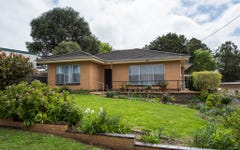 5 Gardner Street, Millicent SA