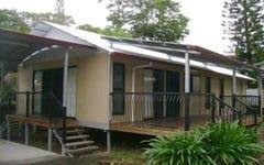 37B Barang Street, Kuranda QLD