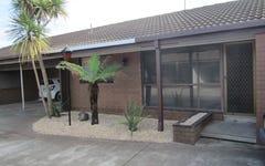 2/170 Thompson Road, North Geelong VIC