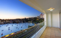 1102/12 Glen Street, Milsons Point NSW
