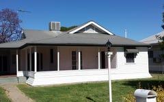 84 Edward, Moree NSW